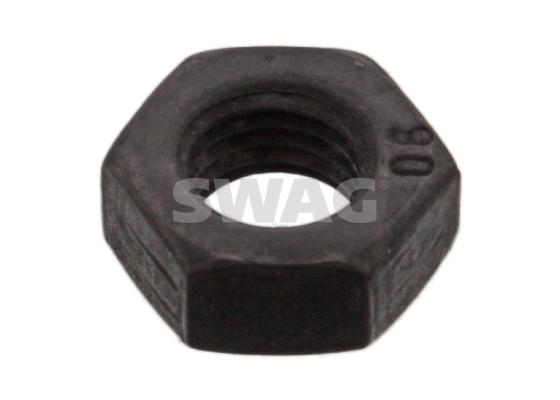 Autres pieces de culbuteurs SWAG 20 33 0014 (X1)