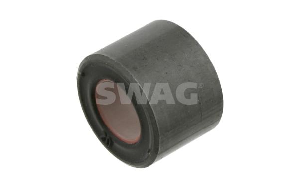 Accessoires de boite de vitesse SWAG 20 92 6291 (X1)