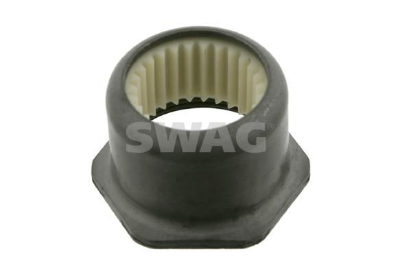 Accessoires de boite de vitesse SWAG 20 92 6858 (X1)