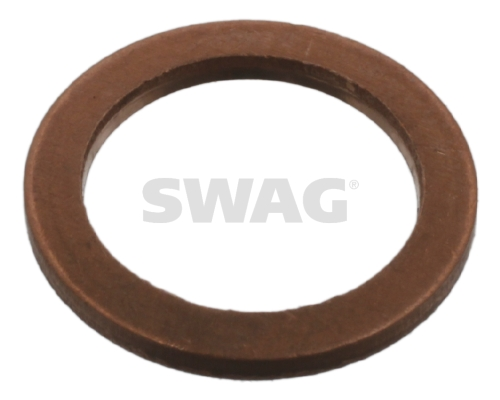 Joint de bouchon de vidange SWAG 20 92 7532 (X1)