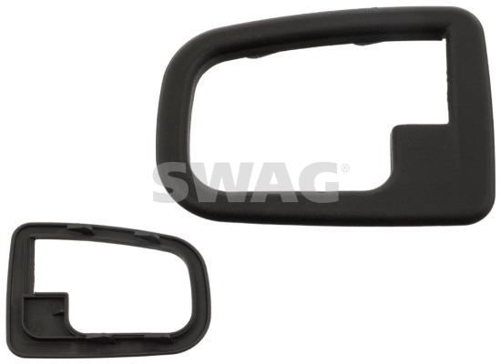 Enjoliveur de poignee de porte SWAG 20 92 8415 (X1)