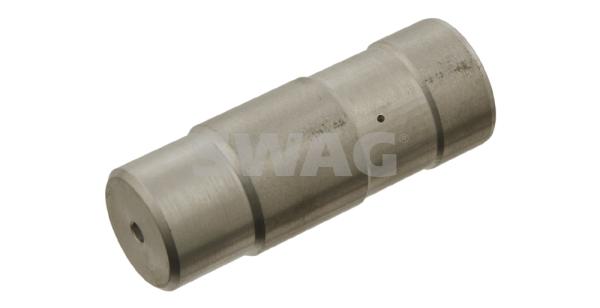 Piston, tendeur de chaîne de distribution SWAG 20 93 0416 (X1)
