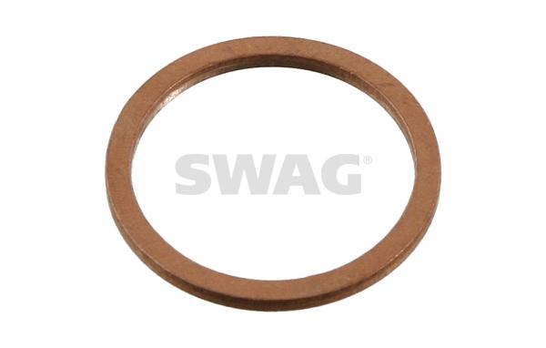 Joint de bouchon de vidange SWAG 20 93 1703 (X1)