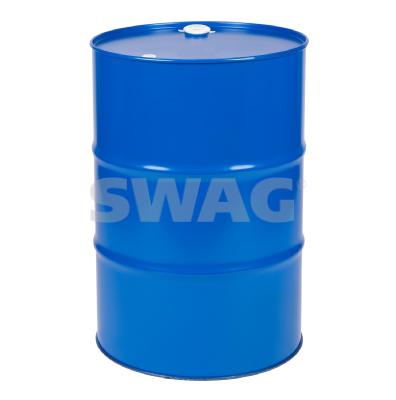 Liquide de refroidissement SWAG 20 93 3831 (X1)