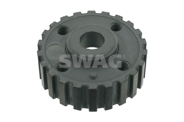 Pignon de vilebrequin SWAG 30 05 0010 (X1)