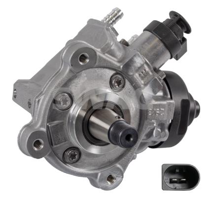 Pompe à haute pression SWAG 30 10 0326 (X1)