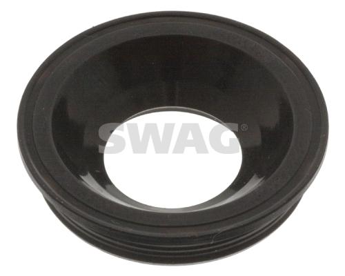 Joint de porte-injecteur SWAG 30 10 1351 (X1)
