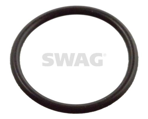 Joint de porte-injecteur SWAG 30 10 3836 (X1)