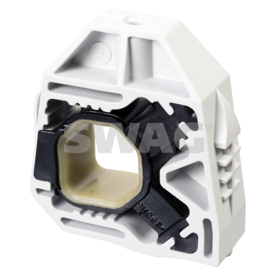 Silentblocs de radiateur SWAG 30 10 4149 (X1)