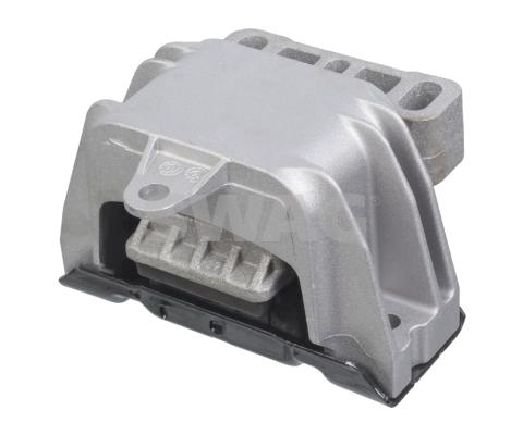 Support moteur/boite/pont SWAG 30 10 4444 (X1)