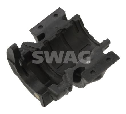 Silentbloc de stabilisateur SWAG 30 10 4776 (X1)