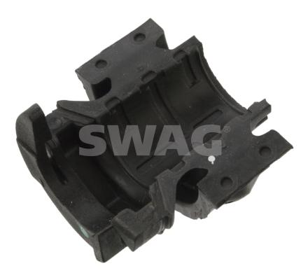 Silentbloc de stabilisateur SWAG 30 10 4777 (X1)