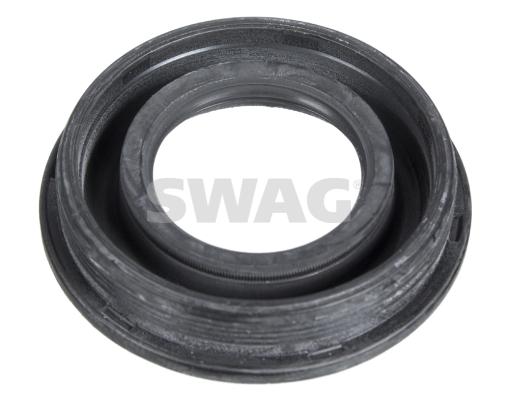 Joint de porte-injecteur SWAG 30 10 6242 (X1)