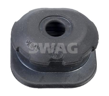 Silentblocs de radiateur SWAG 30 10 6381 (X1)