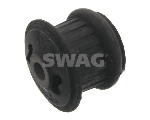 Accessoires de boite de vitesse SWAG 30 13 0065 (X1)