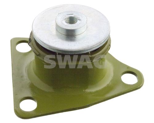 Accessoires de boite de vitesse SWAG 30 13 0076 (X1)