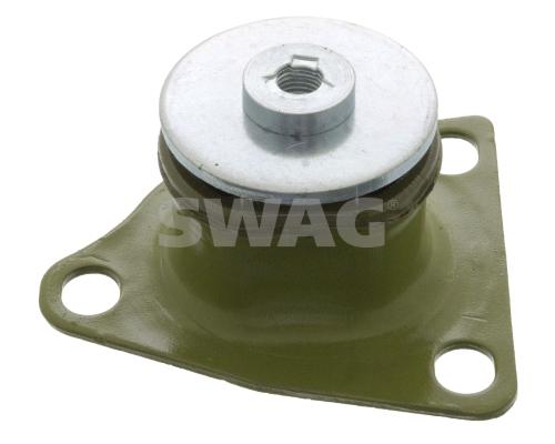 Accessoires de boite de vitesse SWAG 30 13 0077 (X1)