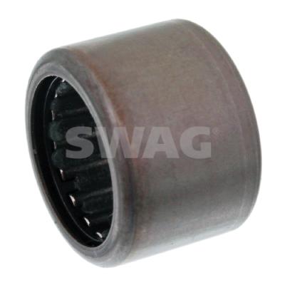 Autres pieces d'embrayage SWAG 30 54 0002 (X1)