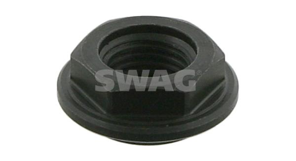Autres pieces d'amortisseurs SWAG 30 60 0011 (X1)