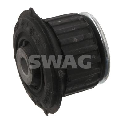 Accessoires de boite de vitesse SWAG 30 60 0015 (X1)