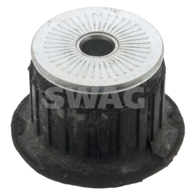 Accessoires de boite de vitesse SWAG 30 60 0021 (X1)