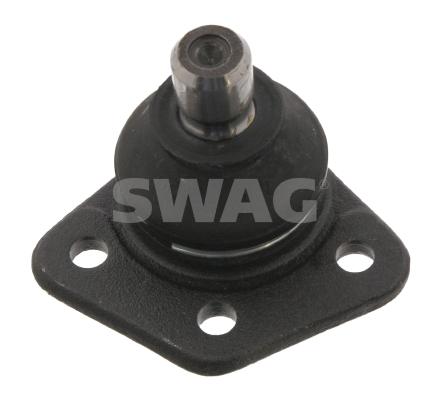 Rotule de suspension SWAG 30 78 0006 (X1)