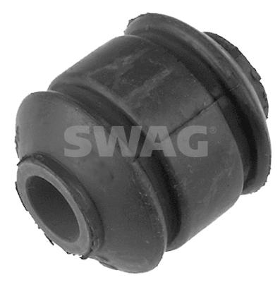 Silentblocs de barre Panhard SWAG 30 79 0026 (X1)