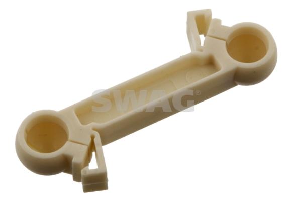 Accessoires de boite de vitesse SWAG 30 90 1167 (X1)