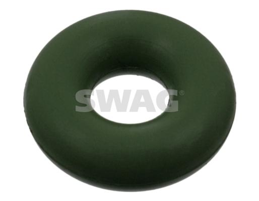 Bague d'étanchéité, porte-injecteur SWAG 30 90 5136 (X1)