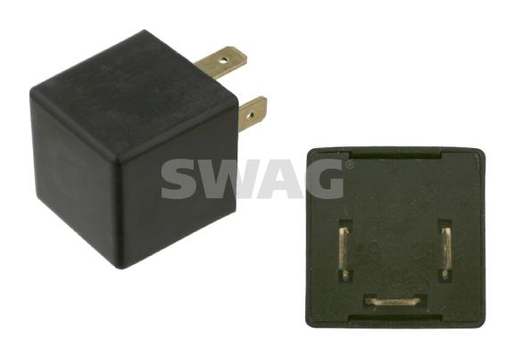 Centrale clignotante SWAG 30 91 1574 (X1)