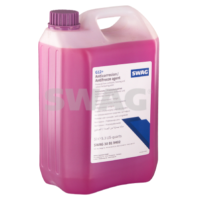 Liquide de refroidissement SWAG 30 91 9402 (X1)