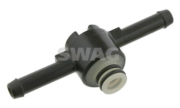 Filtre a carburant SWAG 30 92 6960 (X1)
