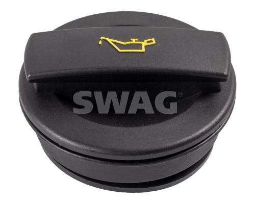 Bouchon de remplissage d'huile SWAG 30 92 8184 (X1)