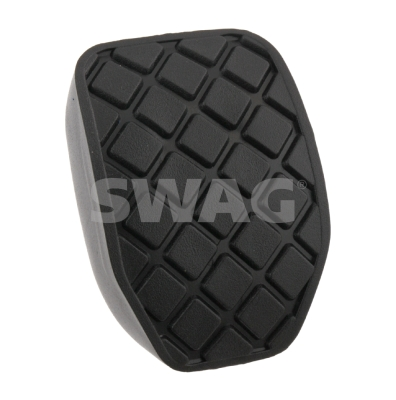Couvre pedale SWAG 30 92 8636 (X1)