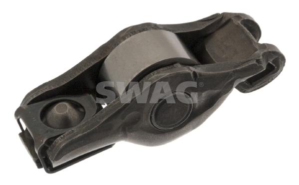 Culbuteur SWAG 30 93 1327 (X1)