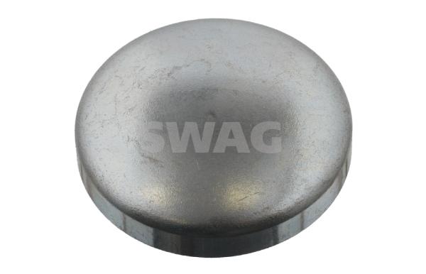 Moteur SWAG 30 93 1794 (X1)