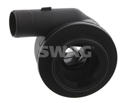 Moteur SWAG 30 93 2452 (X1)