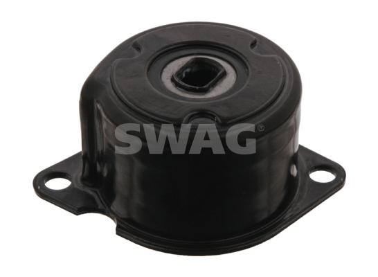 Tendeur de courroie d'accessoires SWAG 30 93 4543 (X1)