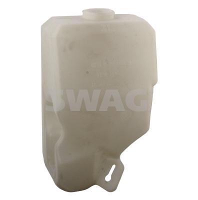 Reservoir de lave-glace SWAG 30 93 6995 (X1)
