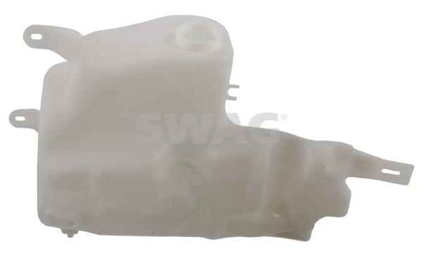 Reservoir de lave-glace SWAG 30 93 6997 (X1)