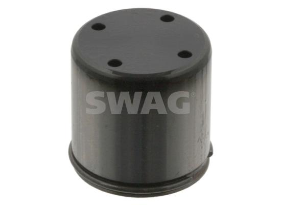 Pilon, Pompe à haute pression SWAG 30 93 7162 (X1)