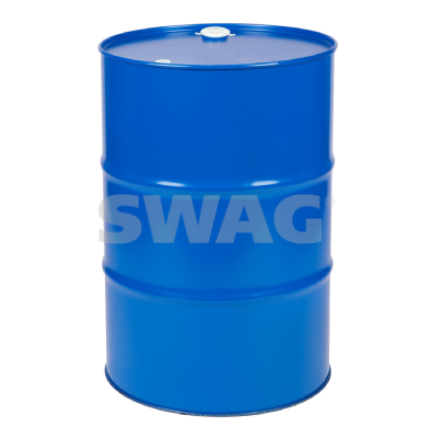 Liquide de refroidissement SWAG 30 93 7402 (X1)