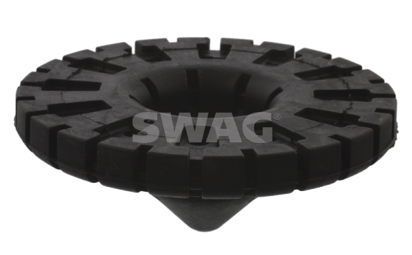 Butee de suspension SWAG 30 93 7428 (X1)