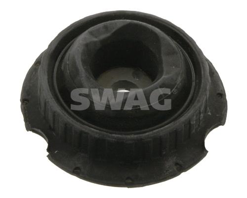 Coupelle d'amortisseur SWAG 30 93 7604 (X1)