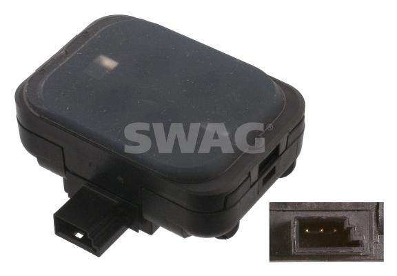 Capteur de pluie SWAG 30 93 7964 (X1)
