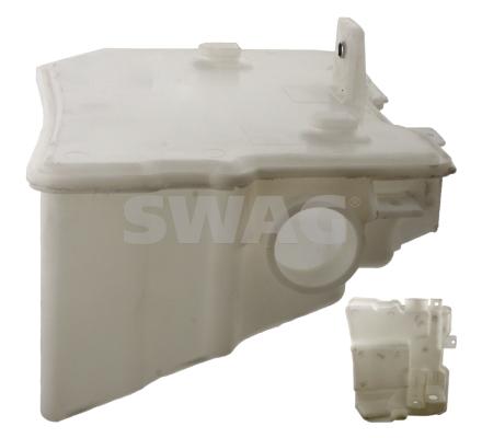 Reservoir de lave-glace SWAG 30 93 7970 (X1)