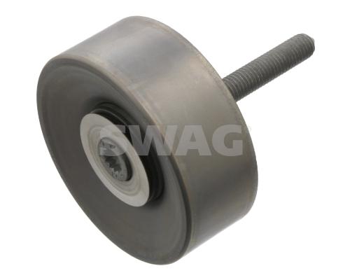 Galet enrouleur accessoires SWAG 30 93 7979 (X1)