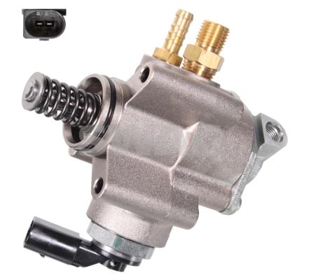 Pompe à haute pression SWAG 30 93 8650 (X1)