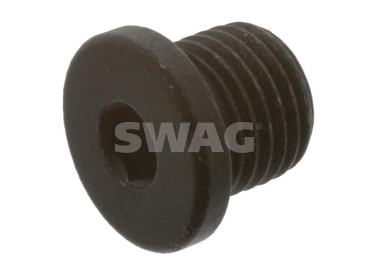 Bouchon de vidange SWAG 30 93 8788 (X1)