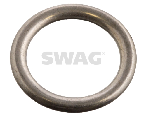 Joint de bouchon de vidange SWAG 30 93 9733 (X1)